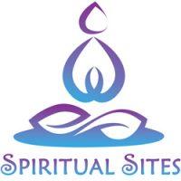 Spiritual-sites-Logo-square-250