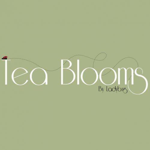 TeaBlooms