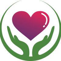 logo-mock-heart4