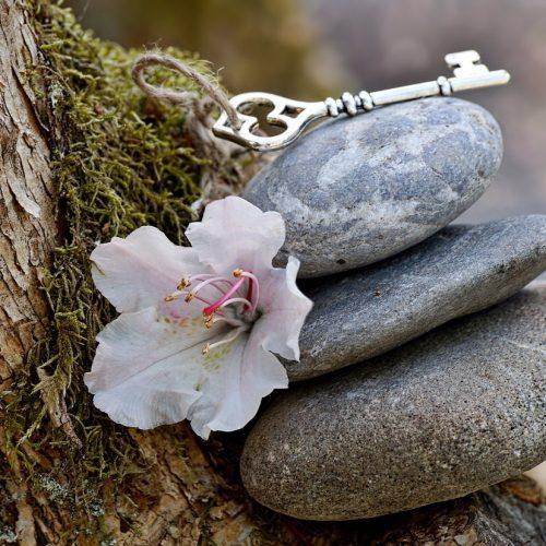 stones-3364325_1280