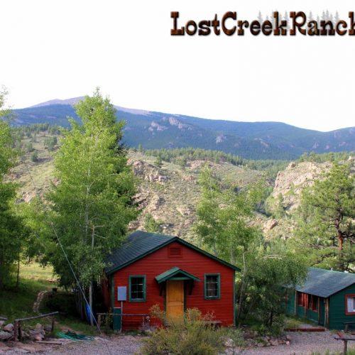 1024x768-lost-creek-ranch-0052-0001-0001